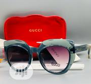 Quality Sunglasses | Clothing Accessories for sale in Lagos State, Lagos Island