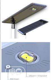 30w Solar Street Light | Solar Energy for sale in Lagos State, Lagos Island