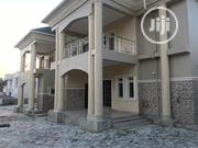 New 4 Bedroom Semidetached Duplex With Self Contain Bq   Houses & Apartments For Sale for sale in Abuja (FCT) State, Katampe
