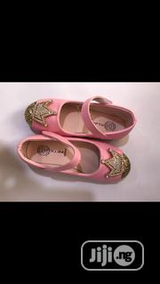 Pretty Shoes Available | Shoes for sale in Abuja (FCT) State, Gaduwa