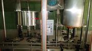 Table Water Line Machine | Manufacturing Equipment for sale in Ogun State, Ado-Odo/Ota