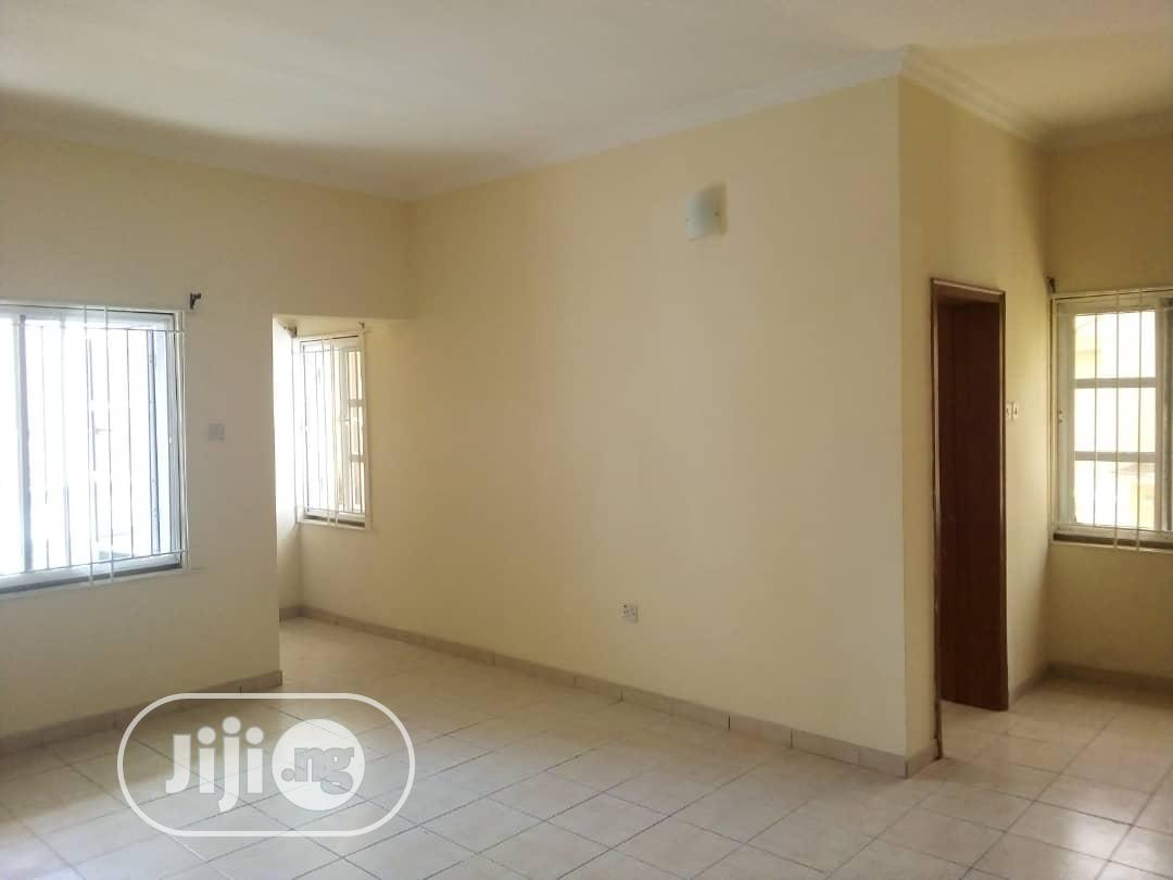 Very Clean 4 Bedroom Duplex With BQ at Oniru | Houses & Apartments For Rent for sale in Victoria Island, Lagos State, Nigeria