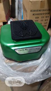 Electric Massager | Tools & Accessories for sale in Lagos State, Ojo