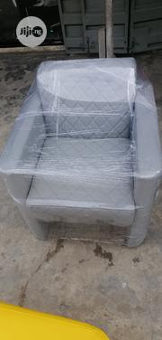 Quality Leather Chair | Furniture for sale in Lagos State, Ikeja