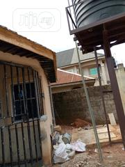 Newly Built 1 Bedroom Flat At Naze With Steady Power Supply | Houses & Apartments For Rent for sale in Imo State, Owerri
