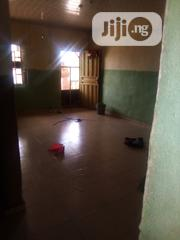 2 Bdr Flat At Owerri For Rent | Houses & Apartments For Rent for sale in Imo State, Owerri