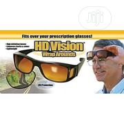 HD Vision For Sight | Tools & Accessories for sale in Lagos State, Lagos Island
