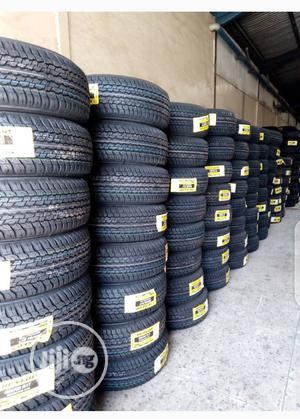 Dunlop Radial, Austone, Maxxis, Sunfull   Vehicle Parts & Accessories for sale in Lagos State, Lagos Island (Eko)