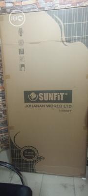 300watt Mono Solar Panel | Solar Energy for sale in Lagos State, Ojo