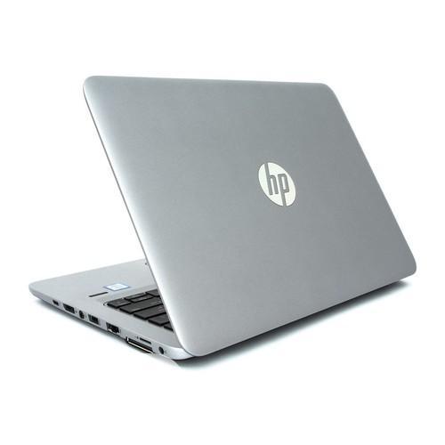 Laptop HP EliteBook 820 G4 4GB Intel Core I5 SSD 256GB