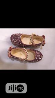 Beautiful Shoes Available | Shoes for sale in Abuja (FCT) State, Gaduwa