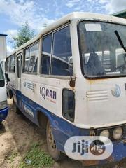 Toyota Coaster 1981 | Buses & Microbuses for sale in Lagos State, Ojo