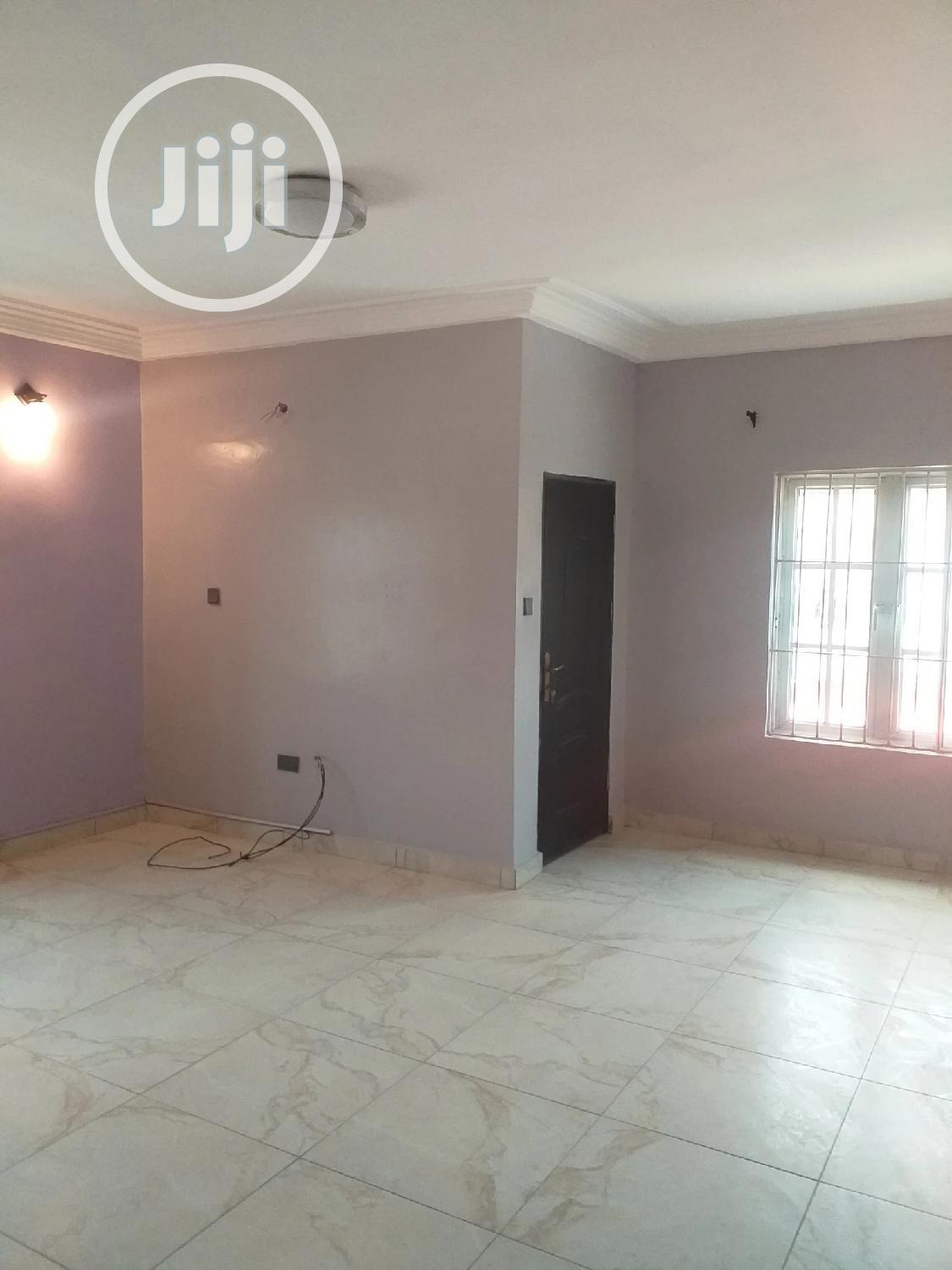 Well Maintained 4 Bedrooms Terrace Duplex For Sale At Lekki Gardens | Houses & Apartments For Sale for sale in Lekki Phase 2, Lagos State, Nigeria