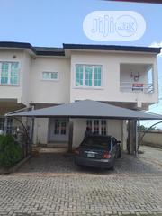 Well Maintained 4 Bedrooms Terrace Duplex For Sale At Lekki Gardens | Houses & Apartments For Sale for sale in Lagos State, Lekki Phase 2