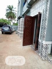 2 Bedroom Flat At Naze Owerri For Rent | Houses & Apartments For Rent for sale in Imo State, Owerri