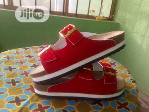 Birkenstocks Sandals   Shoes for sale in Lagos State, Ikeja