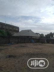 680sqmt Prime Plots of GAZETTED Land Fenced With Gate for Sale | Land & Plots For Sale for sale in Lagos State, Lekki Phase 2