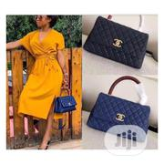 Channel Ladies Hand Bag | Bags for sale in Lagos State, Lagos Island