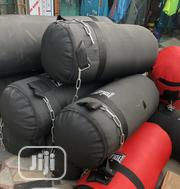 Punching Bag | Sports Equipment for sale in Lagos State, Lekki Phase 1