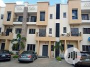 Newly Built 4bedroom Terrence Duplex For Sale.   Houses & Apartments For Sale for sale in Abuja (FCT) State, Jabi
