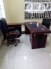 Exective Office Table | Furniture for sale in Lagos State, Oshodi-Isolo