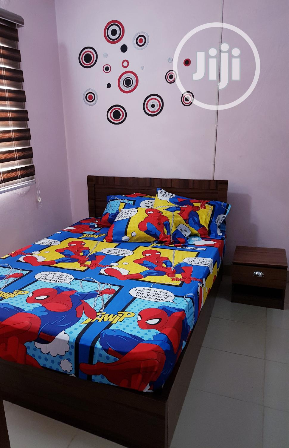Spider Man | Home Accessories for sale in Isolo, Lagos State, Nigeria