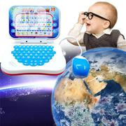 Children Learning Laptop | Toys for sale in Lagos State, Alimosho
