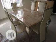 Mable Dinning Table   Furniture for sale in Lagos State, Ojo