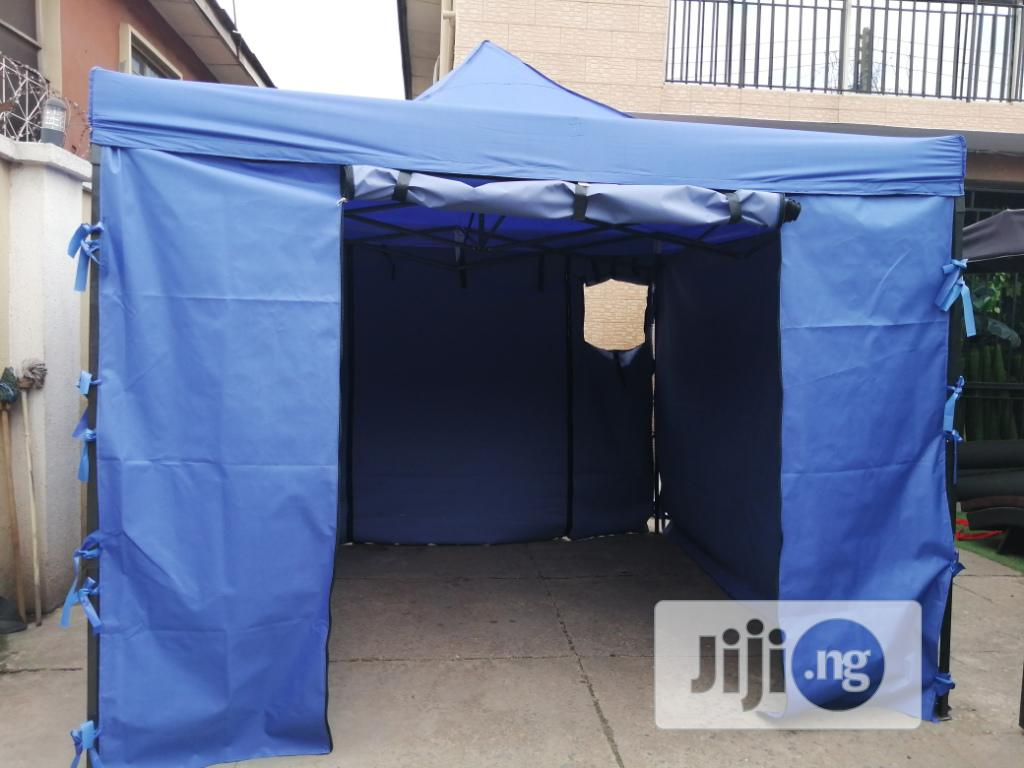 Archive: Durable Gazebo Canopy Outdoor Tent Available For Sale