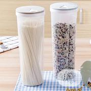 Paster And Cereal Storage Containers | Kitchen & Dining for sale in Lagos State, Alimosho