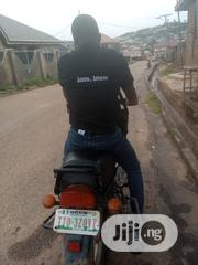 Do You Need A Quick Agent Or To Pick Up Or Deliver At Anywhere? | Logistics Services for sale in Ogun State, Abeokuta South