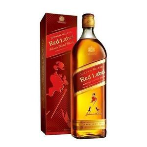 Johnnie Walker Red Label Blended Scotch Whiskey - 70cl | Meals & Drinks for sale in Lagos State, Maryland
