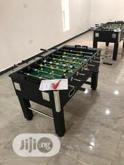 Soccer Table   Sports Equipment for sale in Lagos State, Amuwo-Odofin