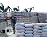 Dangote Cement Directly From The Factory At Cheap Price | Building Materials for sale in Lagos State, Lekki Phase 1