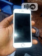 16 GB Silver | Mobile Phones for sale in Enugu State, Enugu