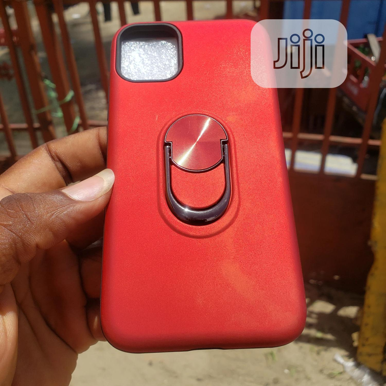 Archive: iPhone 11 Pro Case