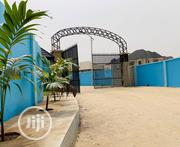 Spacious 3 Bedroom Luxury Terraces For Sale At Omole Phase 2   Houses & Apartments For Sale for sale in Lagos State, Ojodu