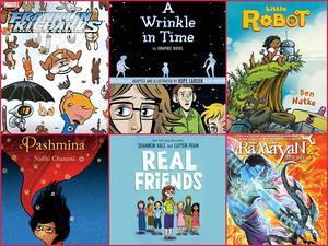 Children Books | Books & Games for sale in Lagos State, Surulere