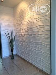 Best 3D Panels   Home Accessories for sale in Lagos State, Maryland