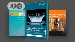 Computer Science and Engineering Books   Books & Games for sale in Lagos State, Surulere