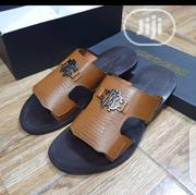 Italian Men's Slippers 1   Shoes for sale in Lagos State, Lagos Island