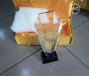 Good Quality Award | Arts & Crafts for sale in Ondo State, Okeagbe