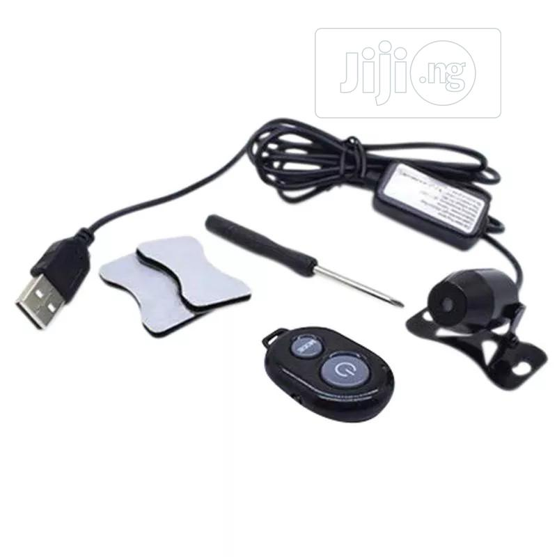 Auto Proof Starry Star Led Light With Remote+Sound Control+Blinks | Vehicle Parts & Accessories for sale in Wuse 2, Abuja (FCT) State, Nigeria