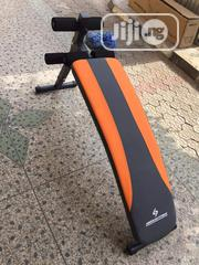 Sit Up Bench | Sports Equipment for sale in Lagos State, Amuwo-Odofin