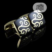 Kaftan Cufflinks | Clothing Accessories for sale in Lagos State, Ajah