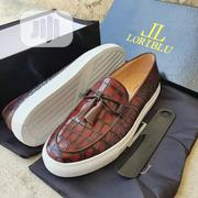 Loriblu Sneakers | Shoes for sale in Lagos State, Lagos Island