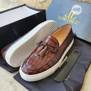 Loriblu Sneakers