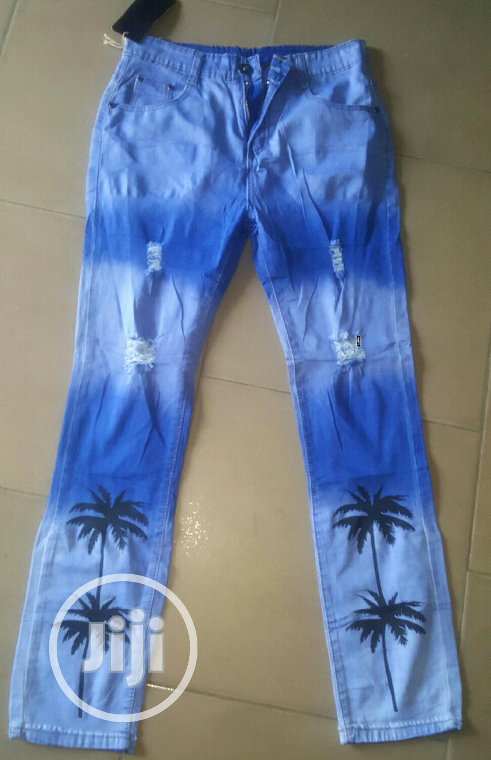 Trousers And Shirts   Clothing for sale in Port-Harcourt, Rivers State, Nigeria