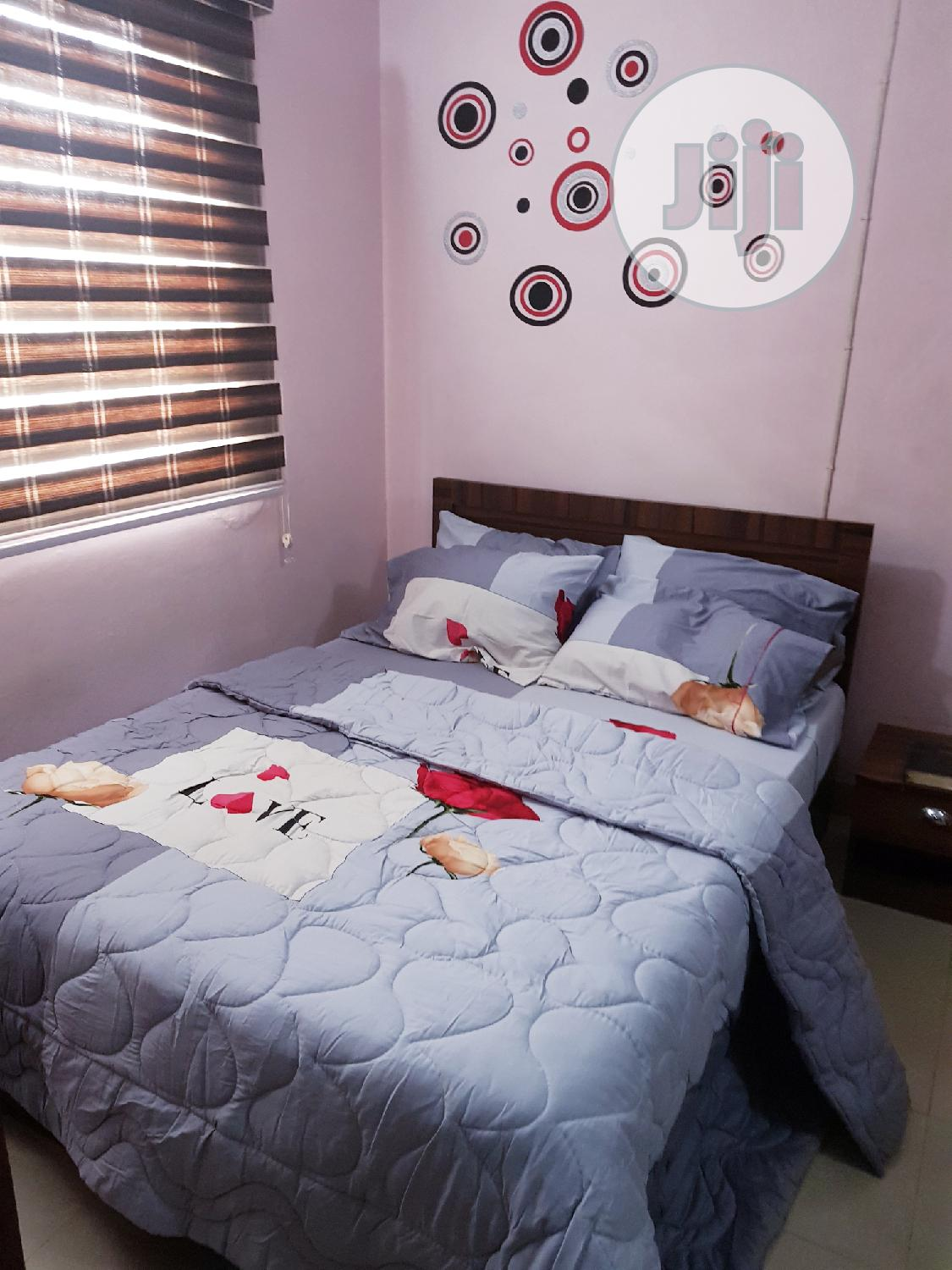 Love Beddings