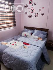 Love Beddings   Home Accessories for sale in Lagos State, Isolo